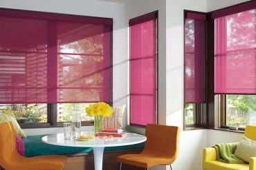 How to Pick the Best Window Covering for Your Home